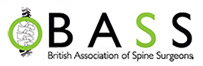 British Association of Spinal Surgeons
