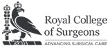 The Royal College of Surgeons
